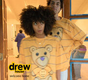 Drew house collection 7.jpg