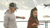 Justin Bieber - Live on -BieberIsland