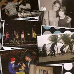 My World tour book page 2.jpg