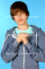 Justin Bieber May 2009 photoshoot by Anthony Cutajar