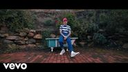 Justin Bieber - E.T.A
