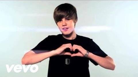 Justin_Bieber_-_Love_Me