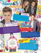 La Onda August 2013 page 8
