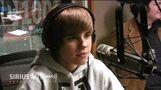 Justin Bieber I Taught Ludacris Everything He Knows SiriusXM Hits 1