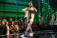 Bieber Billboard Music Awards 2016