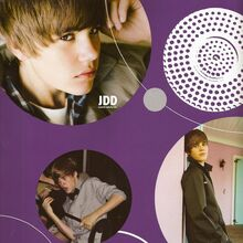 My World tour book page 5.jpg