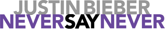 Never Say Never logo.png