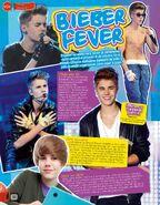 La Onda August 2013 page 12