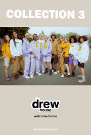Drew house collection 3.jpg
