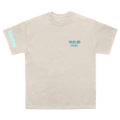 Live With Your Boy T-Shirt