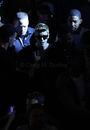 Justin Bieber Mayweather vs. Canelo fight September 2013