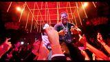 GOTHA CLUB - CANNES FILM FESTIVAL 2014 -OFFICIAL VIDEO-