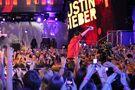 Justin Bieber MMVA 2010