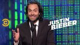 Roast of Justin Bieber - Chris D'Elia - Most Hated Video - Uncensored