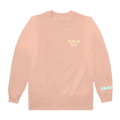 Live With Your Boy LS T-Shirt