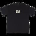 Purpose Staff T-Shirt