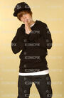 Bieber May 2009 Studio Session by Anthony Cutajar