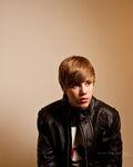 Justin by Winni Wintermeyer