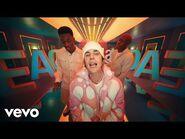 Justin Bieber - Peaches ft