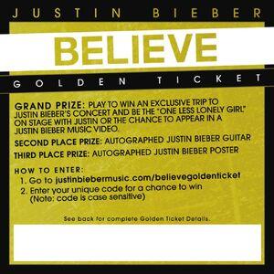 Believe golden ticket.jpg