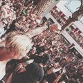 Justin Bieber Las Vegas 2015
