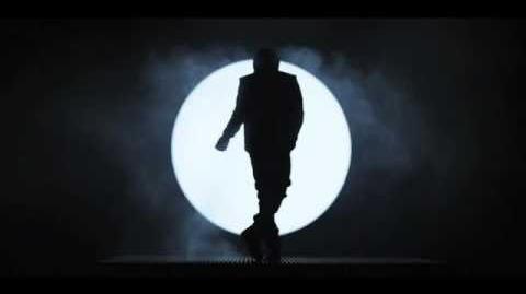 3 BOYFRIEND Video Teaser - SINGLE ON ITUNES NOW