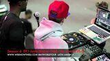 WEKNOWTHEDJ - Season 4, Episode 1 Justin Bieber Thinks He Can DJ (Part 8)