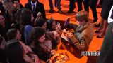 Nickelodeon event trailer featuring Justin Bieber, Big Time Rush, Victoria Justice and more.