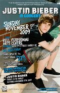 Urban Behavior Tour November 1 (canceled)