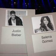Justin Bieber Billboard Awards 2013