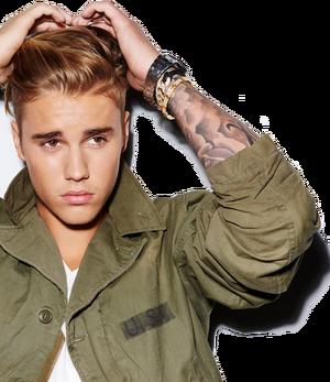 Bieber-left.png
