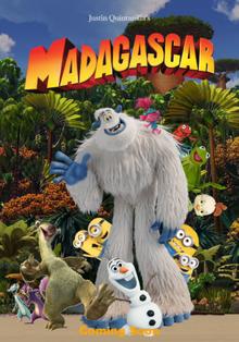 MadagascarPoster.png