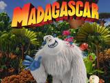 Madagascar (Justin Quintanilla)