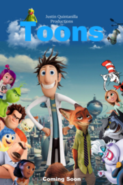 Toon(Robots)Poster.png