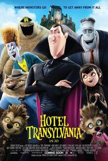 Hotel Transylvania 2012 Poster.jpg