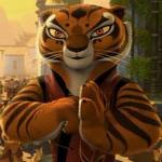 Master Tigress.png