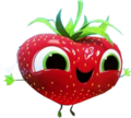 Berry-drawing-cloudy-with-chance-meatballs-2-5