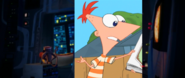 PhineasSomethingBig