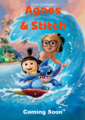 Agnes&StitchPoster
