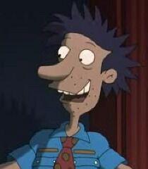 Stu Pickles in Rugrats in Paris the Movie.jpg