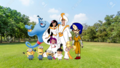 AladdinFamily1