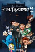 HotelTransylvania2Poster