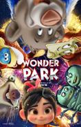 WonderParkPoster