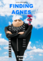 FindingAgnesPoster