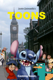 Toons(Minions)Poster.PNG.png