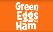 Green-eggs-and-ham-590x354