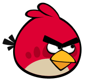 Red very very angry by abfrozen-d8cgobi