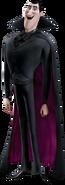 Mkt002 Dracula3 opensmile