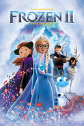 Frozen2Poster