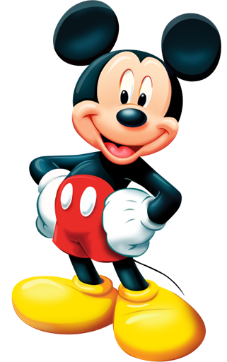 Mickeymouse4.png